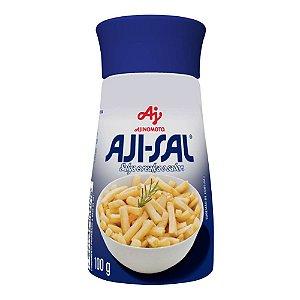 Aji-Sal 100g Ajinomoto