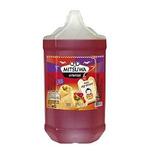 Molho Agridoce 5 litros Mitsuwa