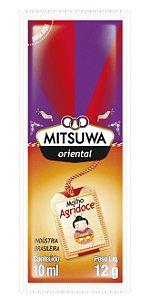 Molho Agridoce 250 sachês Mitsuwa