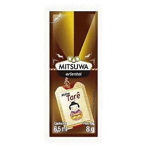 Molho Tarê 250 sachês Mitsuwa