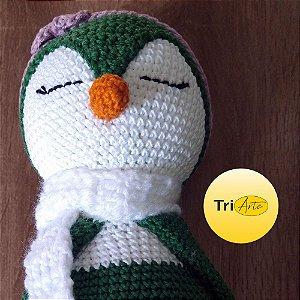 Pinguim Green