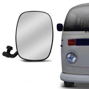 Espelho Retrovisor Original Kombi Clipper 76/97
