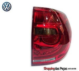 Lanterna Tras Volkswagen Fox Ld Ou Le 10 A 14 5z6945096h