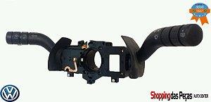 Comando/chave Seta Gol G5 E Fox 5z0953513c