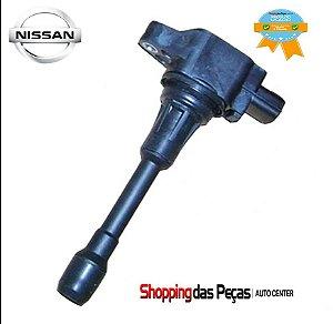 Bobina Ignição Nissan Grand Livina 224481kt0a Original
