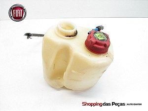 Reservatório Partida Fria Gasolina Fiat Uno Fiorino S/ Motor