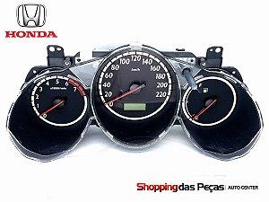 Painel Instrumento/ Velocimetro Honda Fit 78100 Original