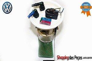 Bomba Combustível Completa Voyage/gol/golf 5u0919051a/ Orig