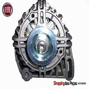 Alternado Original Usado Palio/strada Motor Fire 51876424