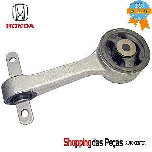 Coxim Cambio Honda New Civic 2006 A 2012 Sup Dir 50880snaa02