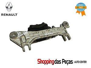Suporte Coxim Cambio Renault Logan 112224729r 2399j