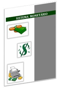 Sistema Monetário