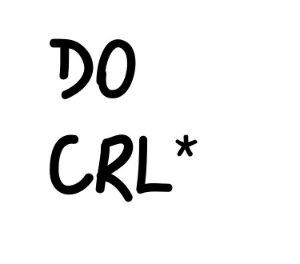 Do CRL*| t-shirt & babylook