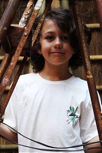 Maria catarinense - infantil