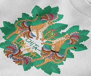 Chita Bacana| t-shirt & babylook