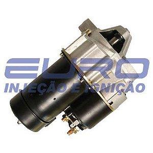 Motor de Partida Renault Clio 1.8 Laguna 1.8 2.0 Megane 2.0 12V