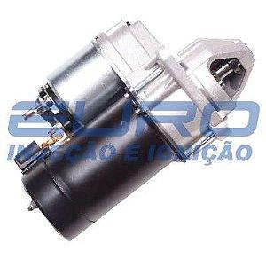 Motor de Partida Corsa 1.0 1.6 Valeo