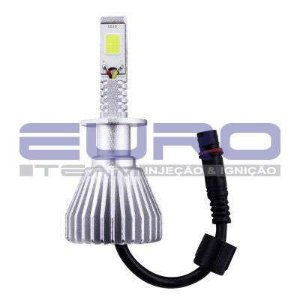 Lampada LED H1 6000k 1500 Lumens 12-24V /12-24W