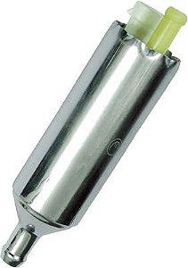 Bomba de Combustível Blazer S10 Ipanema Kadett Monza 1.8 2.0 FLEX
