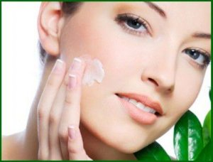 Gel Anti-acne com Nicotinamida