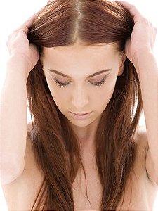 Shampoo Anti-Caspa c/ Octopirox e Melaleuca