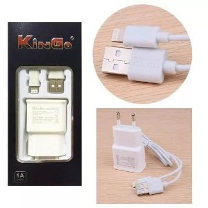 Kit Kingo Iphone 5/6/7