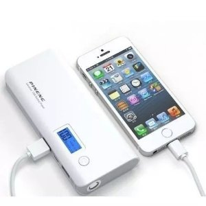 Power Bank Pineng 10000 MAh