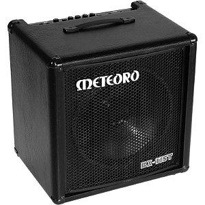 Amplificador Meteoro Para Baixo Ultrabass Bx200