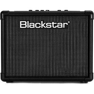 Amplificador Para Guitarra Blackstar Id Core 20 V2
