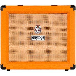 Amplificador Para Guitarra Orange Crush 35rt 35W