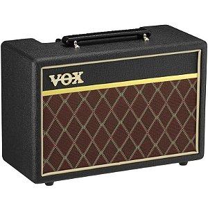 Amplificador Para Guitarra Vox Pathfinder 10