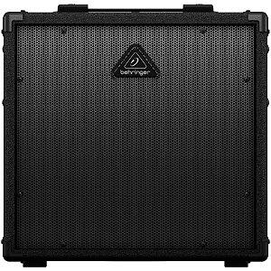 Amplificador Para Teclado Behringer Ultratone K450fx 45w