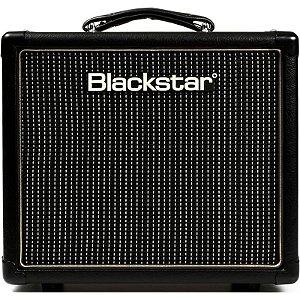 Amplificador Valvulado Para Guitarra Blackstar Ht-1r
