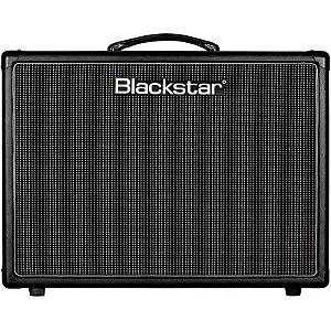 Amplificador Valvulado Para Guitarra Blackstar Ht-5210