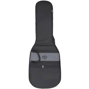 Bag Capa Fender Standard Para Contrabaixo 6827