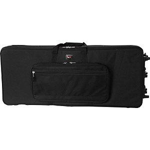 Bag Gator Para Teclado 61 Teclas Gk-61