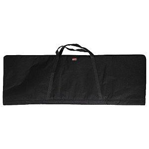 Bag Gator Para Teclado 88 Teclas Gkbe-88