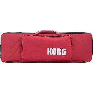 Bag Korg Sc-Kross-61