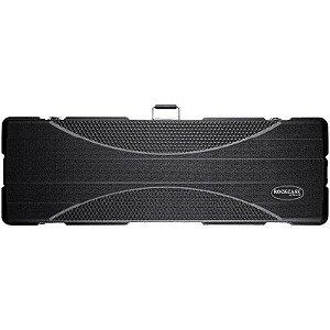 Hard Case Rigido Rockcase Para Teclado RC ABS 21720 B