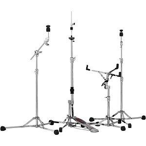 Kit De Ferragens Pearl Hwp-150s