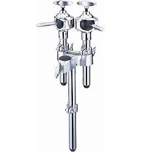 Kit Tom Holder Yamaha Duplo Th945b