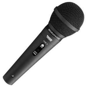 Microfone Novik Neo Fnk 5