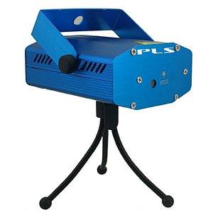 Mini Laser RG PLS Bivolt