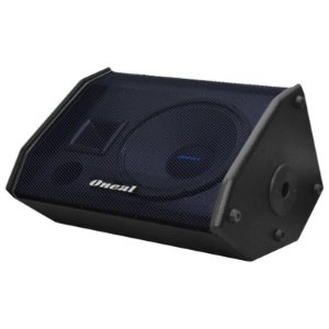 Monitor Passivo Oneal Obm-1650 200w Rms