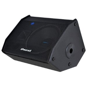 Monitor Passivo Oneal Obm-1660 200W Rms