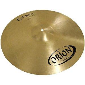 "Orion Celebrity Vinte CV20RD Ride 20"""