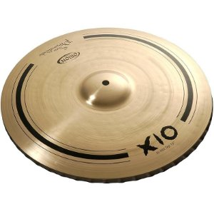 """Orion Personalidade X10 SPX15HH Chimbal 15"""""""