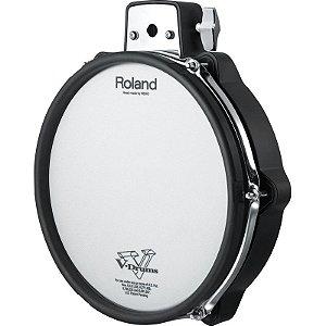 Pad Roland Bateria Eletronica V-Pad Pdx-100