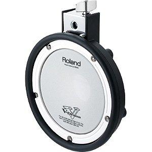 Pad Roland Bateria Eletronica V-Pad Pdx6