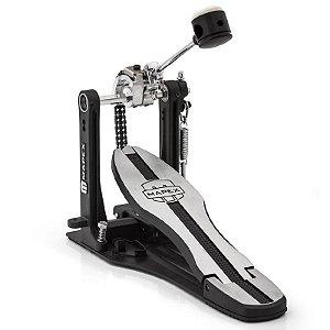 Pedal de Bumbo Simples Mapex Mars P600